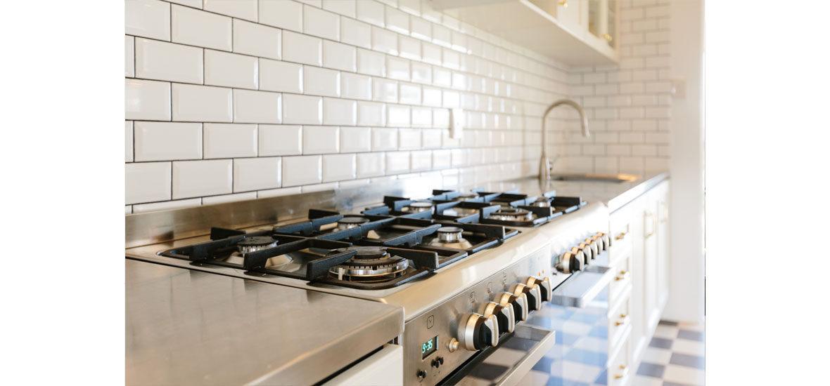 east-brisbane-kitchen-6-fitted