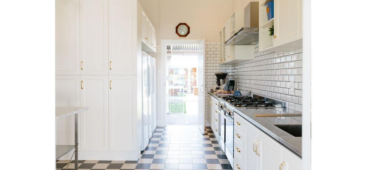 east-brisbane-kitchen-7-fitted