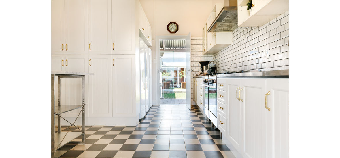 east-brisbane-kitchen-8-fitted