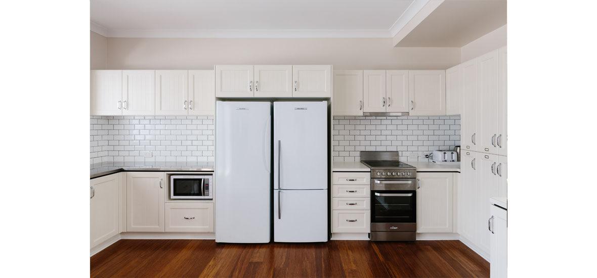 east-brisbane-kitchen-9-fitted