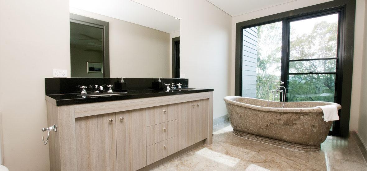 highvale-bathroom-2