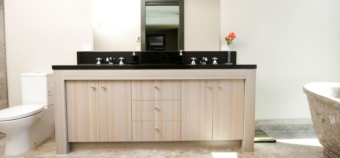 highvale-bathroom-3
