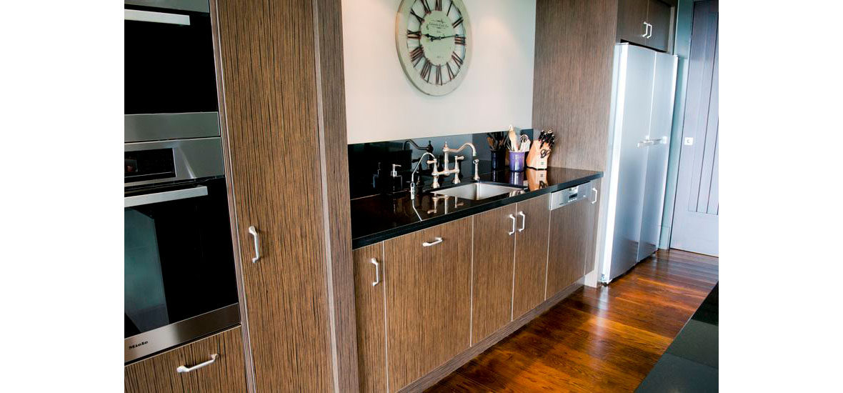 highvale-kitchen-1-fitted