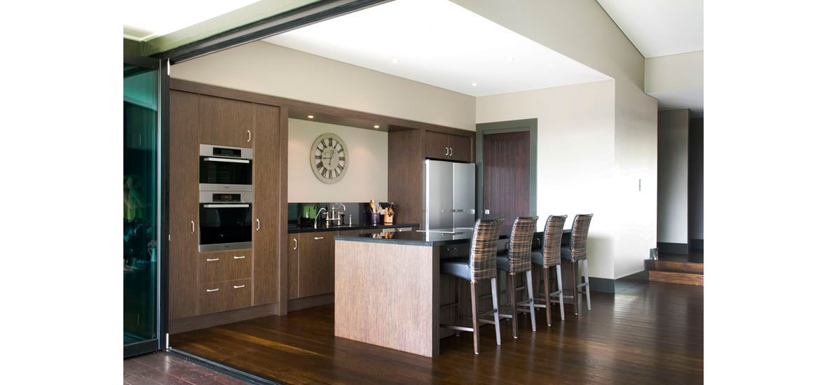 highvale-kitchen-2-fitted