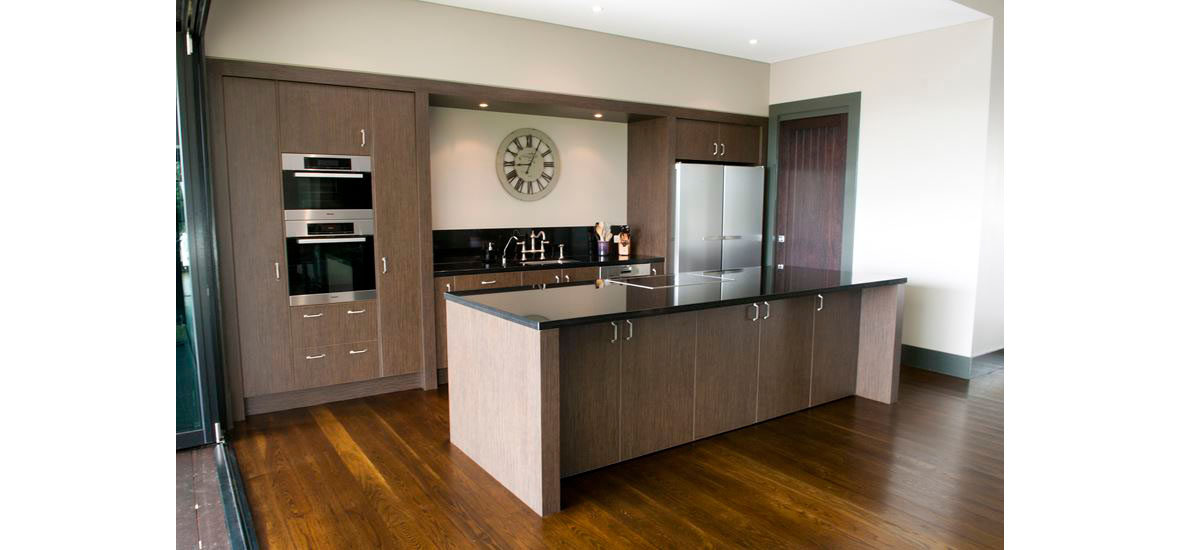 highvale-kitchen-3-fitted