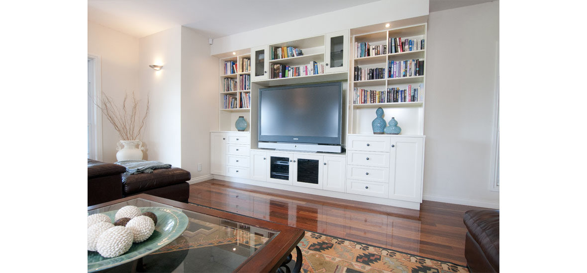 kilcoy-entertainment-area-2-fitted