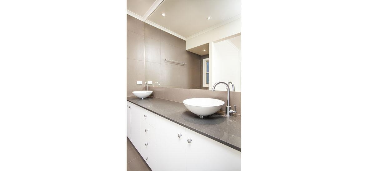 laceys-creek-bathroom-3