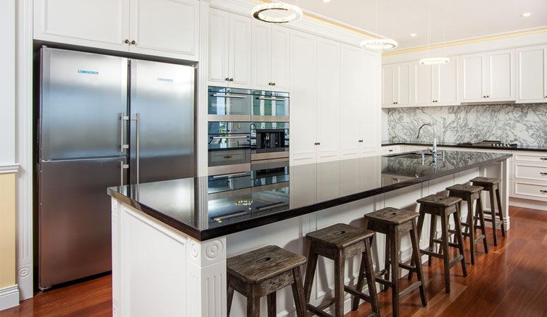 seven-hills-kitchen-1