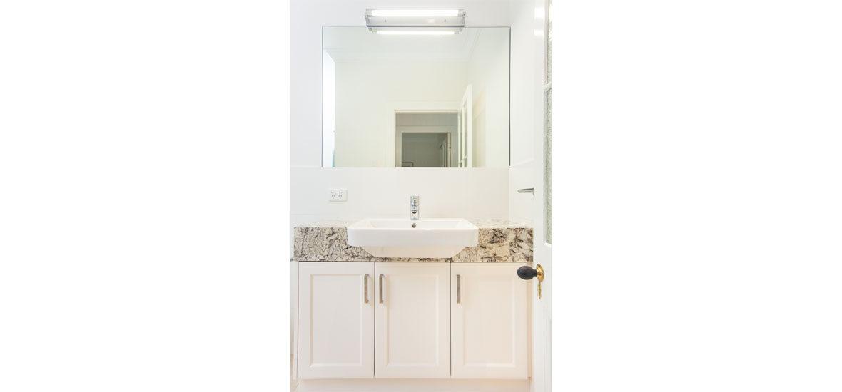 taringa-bathroom-1
