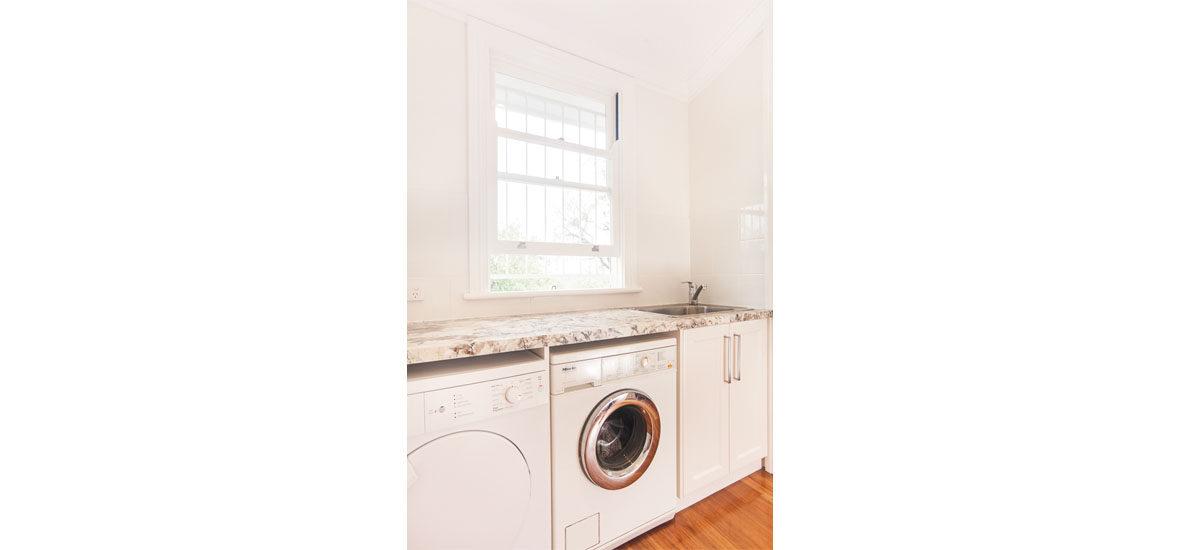 taringa-laundry-1