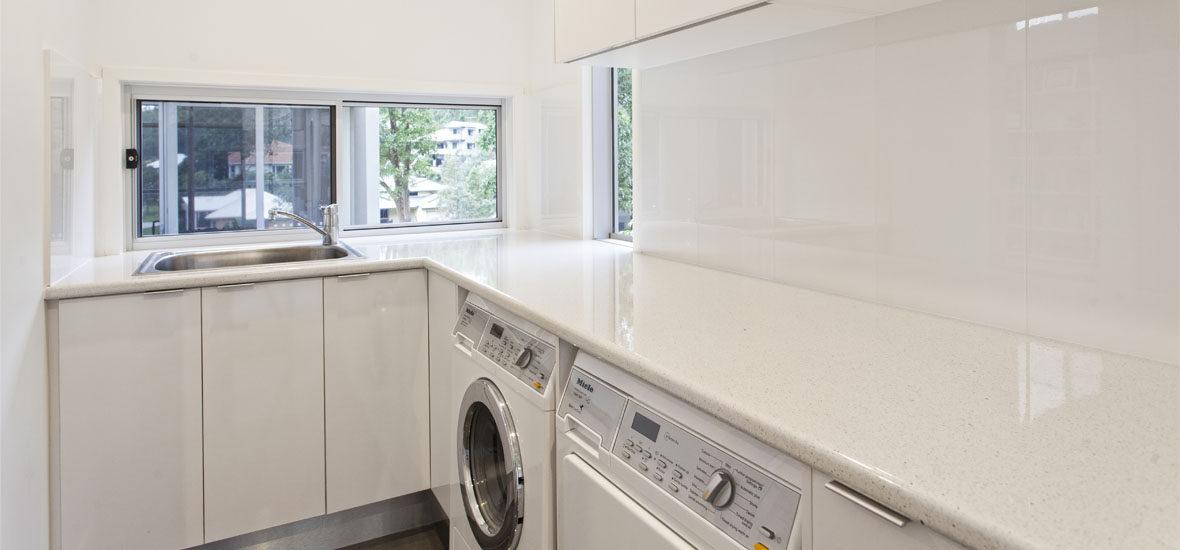 the-gap-1-laundry-1