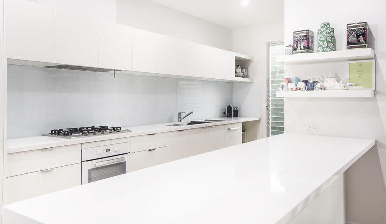 the-gap-2-kitchen-1