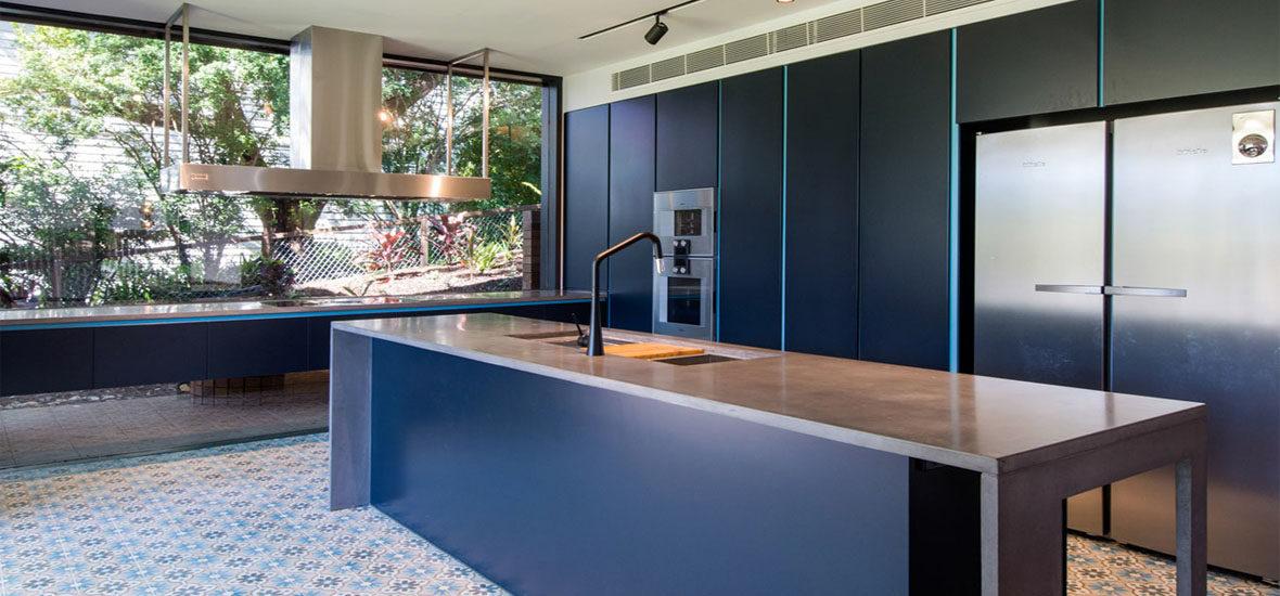 west-end-kitchen-1