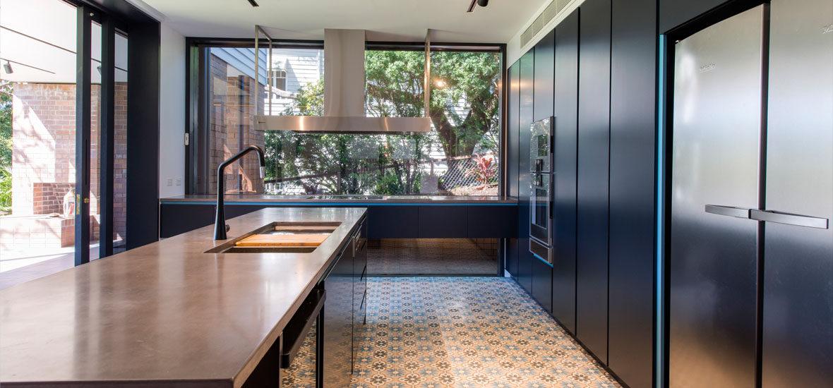 west-end-kitchen-3