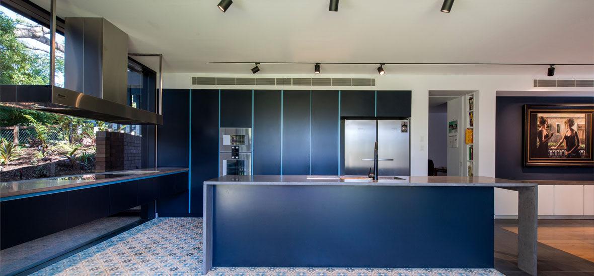 west-end-kitchen-4
