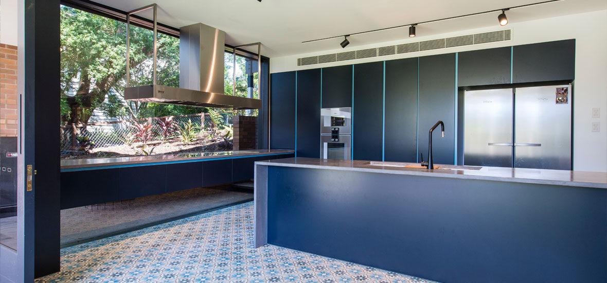 west-end-kitchen-5