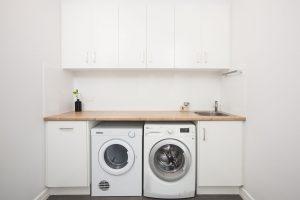 Margate Laundry