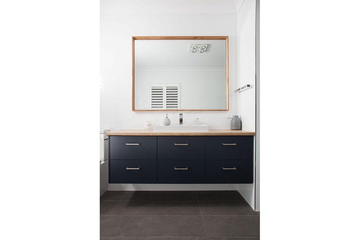 Margate Bathroom