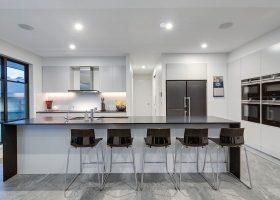 Ormiston Kitchen