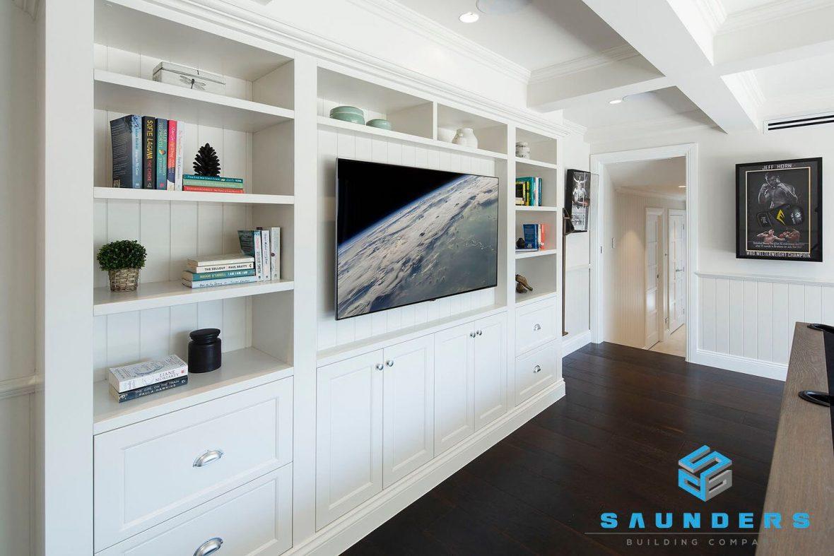 Saunders99Elliott039